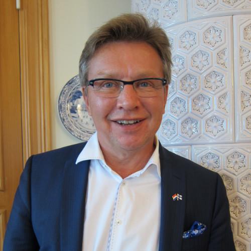 Pekka Ritvanen